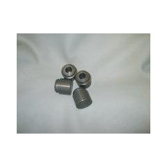 brake - ap caliper pistons per set of 4