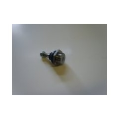 ball joint top - mgf - front/rear anf mgtf front only