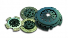 uprated clutch kits black diamond