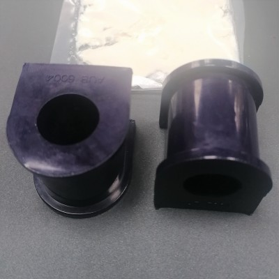 mgf and mgtf front anti roll bar poly bushes