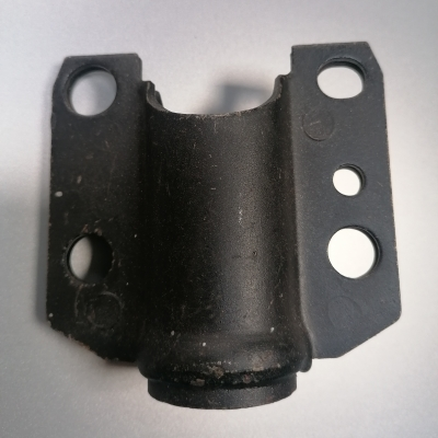 mgf and mgtf rear subframe mount - kge000071