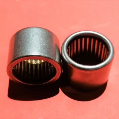 mgf and mgtf top arm needle roller bearings
